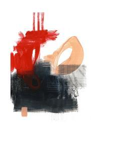 Untitled 3 by Jaime Derringer
