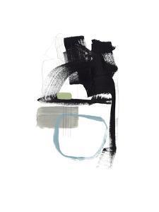 Untitled 4 by Jaime Derringer