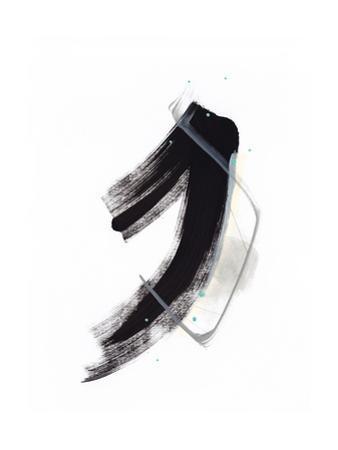 Untitled Study 29 by Jaime Derringer