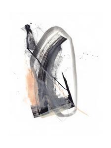 Untitled Study 31 by Jaime Derringer