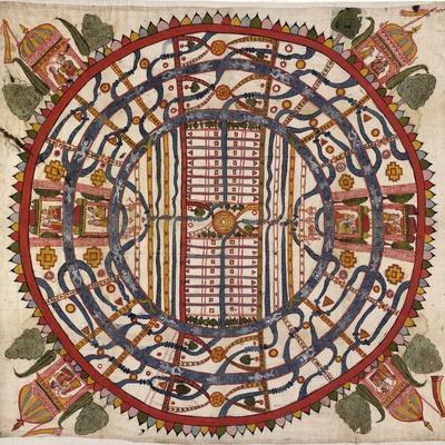 https://imgc.artprintimages.com/img/print/jain-cosmological-map-19th-century_u-l-pkgnmj0.jpg?p=0