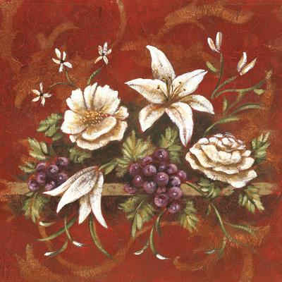 https://imgc.artprintimages.com/img/print/jaipur-blossoms-i_u-l-q12vv410.jpg?p=0