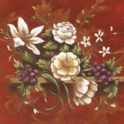https://imgc.artprintimages.com/img/print/jaipur-blossoms-ii_u-l-q12vvjx0.jpg?p=0