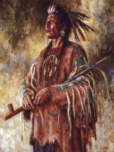 Nobility of Mind by James Ayers