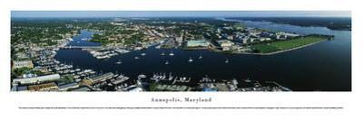 Annapolis, MD #2 (Day)