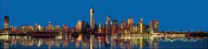 New York, New York by James Blakeway
