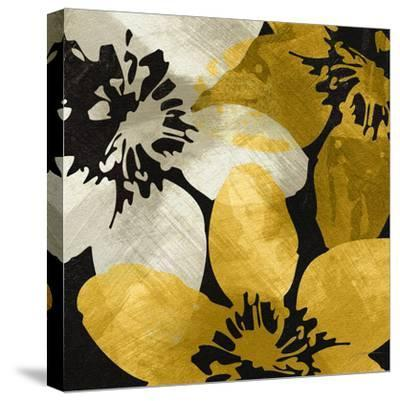 Bloomer Tile IX