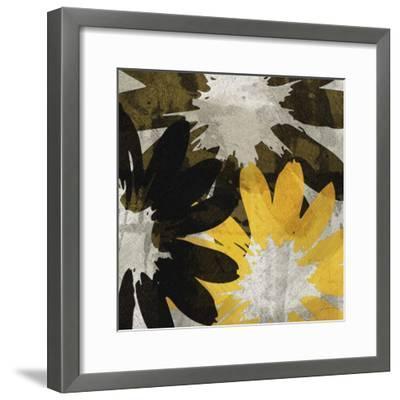 Bloomer Tiles II