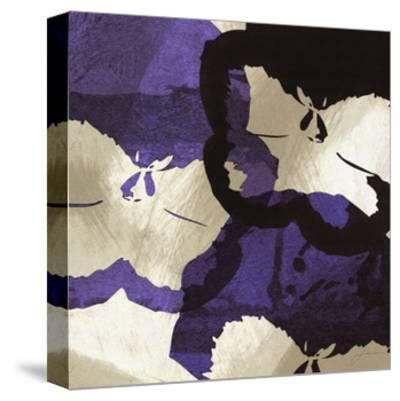Bloomer Tiles VIII
