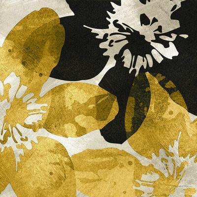 Bloomer Tiles X
