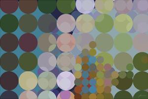 Circulations 3 by James Burghardt