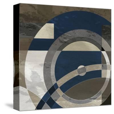 Concentric Squares II