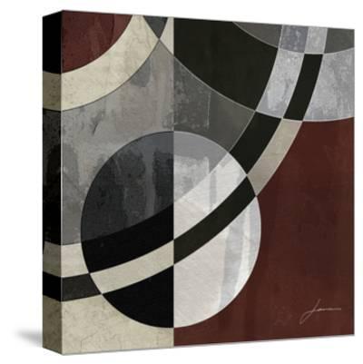 Concentric Squares III