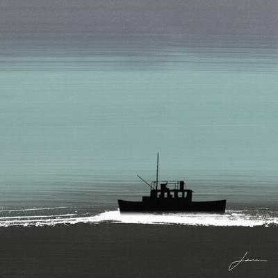 Dusky Sea III