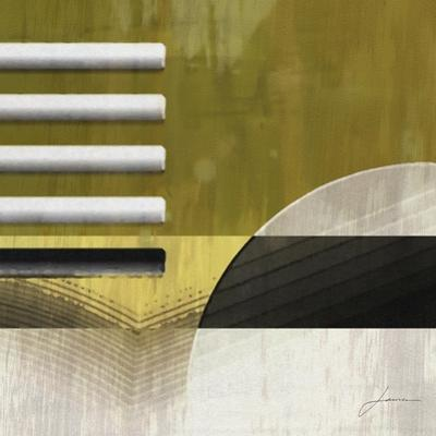 Quartet Tiles I