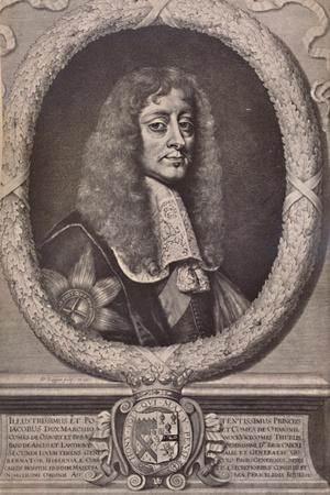 https://imgc.artprintimages.com/img/print/james-butler-1st-duke-of-ormonde-english-statesman-and-royalist-soldier-17th-century-1894_u-l-q1epnim0.jpg?p=0