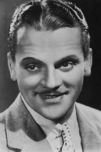 James Cagney (1899-198), American Actor, C1920s