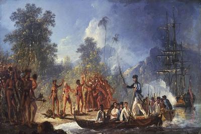 https://imgc.artprintimages.com/img/print/james-cook-disembarking-on-the-island-of-tanna-in-new-hebrides_u-l-pondt70.jpg?p=0