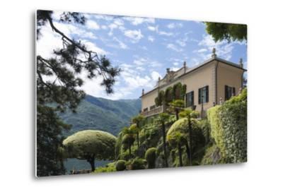 Villa Barbonella, Lake Como, Lombardy, Italy, Europe