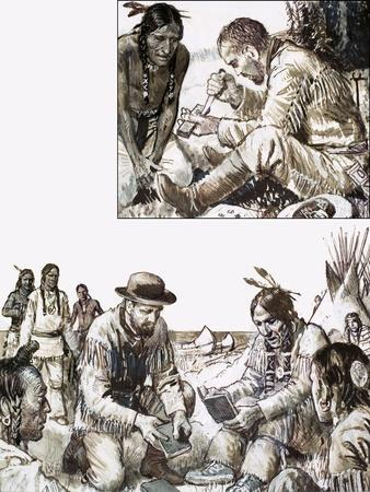 https://imgc.artprintimages.com/img/print/james-evans-set-about-printing-a-bible-for-a-remote-tribe-of-indians_u-l-ppwbun0.jpg?p=0