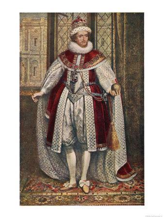 https://imgc.artprintimages.com/img/print/james-i-of-england-james-vi-of-scotland-in-state-robes-holding-orb-and-sceptre_u-l-oun5z0.jpg?p=0