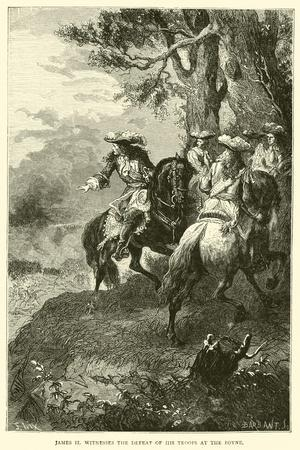 https://imgc.artprintimages.com/img/print/james-ii-witnesses-the-defeat-of-his-troops-at-the-boyne_u-l-ppsr0a0.jpg?p=0