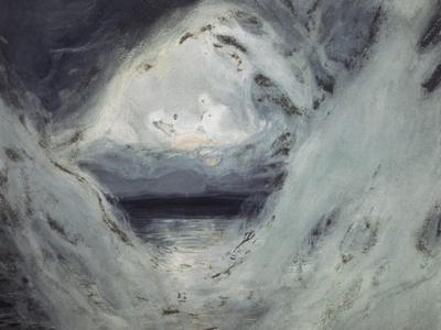 The Creation, C.1896