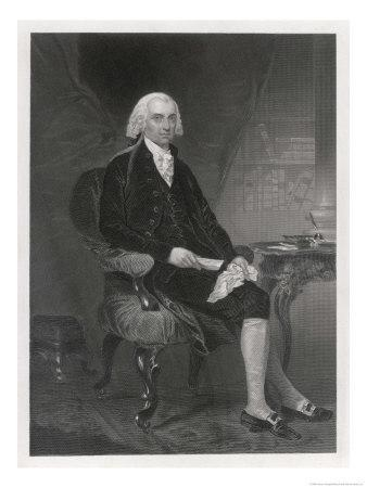 https://imgc.artprintimages.com/img/print/james-madison-fourth-president-of-the-united-states_u-l-ortvy0.jpg?p=0