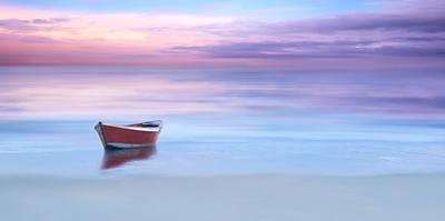 Beach Photography II by James McLoughlin