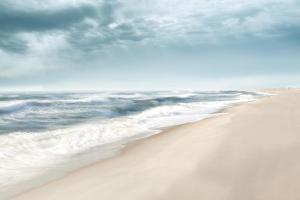 Hamptons I by James McLoughlin