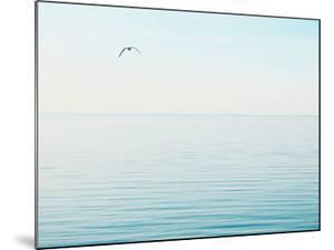 Seascape Photo VI by James McLoughlin