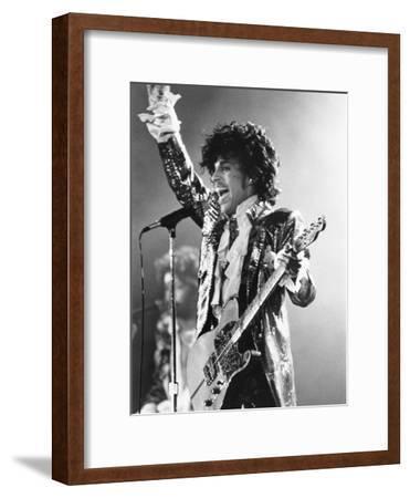 Prince - 1985