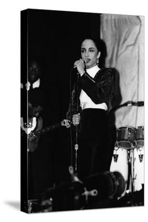 Sade, 1986