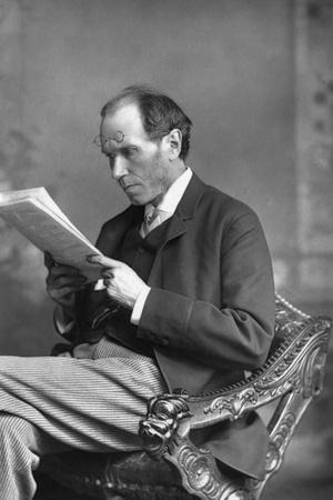 https://imgc.artprintimages.com/img/print/james-payn-1830-189-english-novelist-1890_u-l-q10lxwu0.jpg?p=0