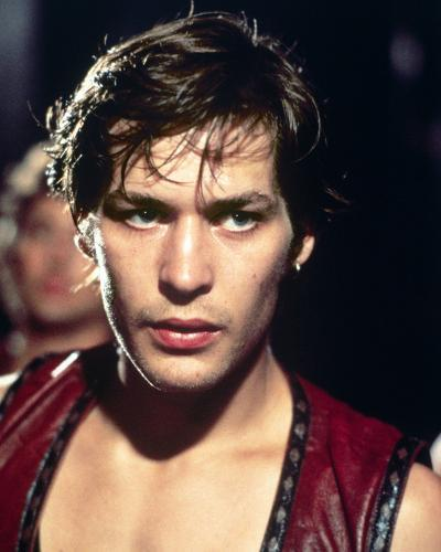 James Remar, The Warriors (1979)--Photo