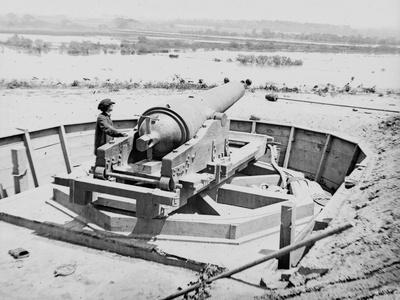 https://imgc.artprintimages.com/img/print/james-river-va-confederate-battery-above-dutch-gap-canal-civil-war_u-l-q1gois90.jpg?p=0