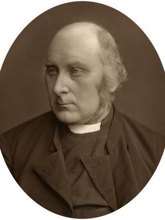 https://imgc.artprintimages.com/img/print/james-russell-woodford-bishop-of-ely-1880_u-l-q10lp1n0.jpg?p=0