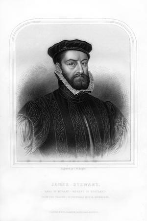 https://imgc.artprintimages.com/img/print/james-stewart-1st-earl-of-moray-regent-of-scotland_u-l-ptiy7v0.jpg?p=0