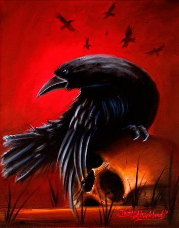 james-strickland-crow