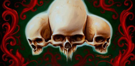 james-strickland-three-skulls