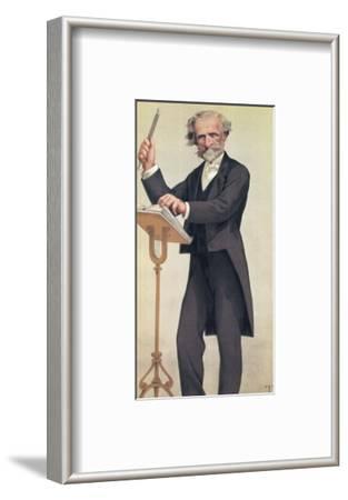 Giuseppe Verdi (Cartoon)