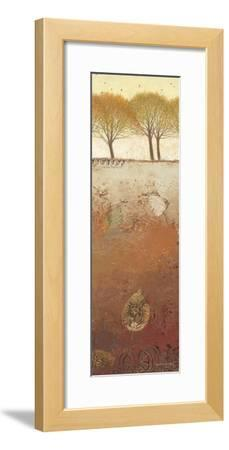 Field and Forest Panel II