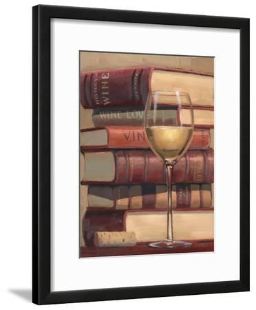 Novel Wine