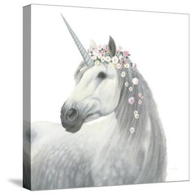 Spirit Unicorn II Square