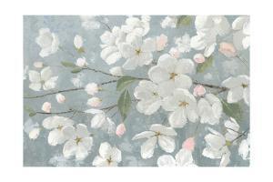 Spring Beautiful Crop by James Wiens
