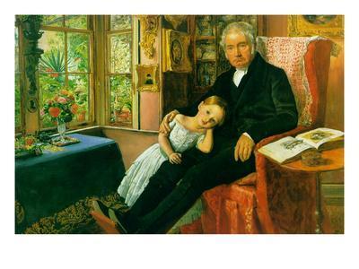 https://imgc.artprintimages.com/img/print/james-wyatt-and-his-granddaughter_u-l-pgghwe0.jpg?p=0