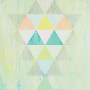 Shine On by James Wyper