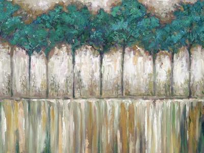 Tall Tree Horizon