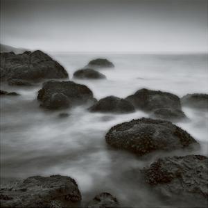 Muir Beach by Jamie Cook