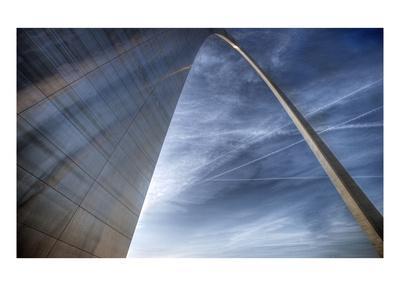 St. Louis Arch 3